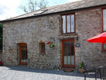 Dog Friendly Holiday Cottage Dartmoor