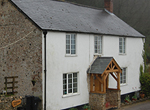 Branscombe Luxury Bed and Breakfast